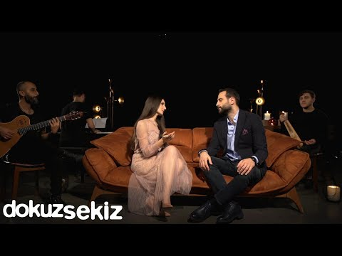 Merve Yavuz feat. Ünal Sofuoğlu - Bölemedik Dertleri (Official Video)