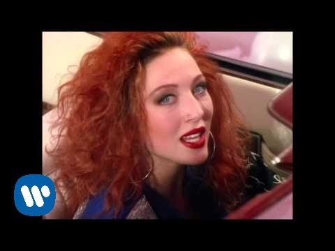 Fuzzbox - Pink Sunshine (Official Music Video)