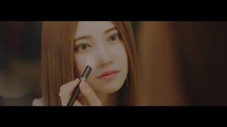 2019年7月24日発売 SKE48 25th Single「FRUSTRATION」TYPE-C収録 c/w 白組「あの日のSecret Base」Music Video 初回盤・通常版TYPE-C収録。 「あの日のSecret ...