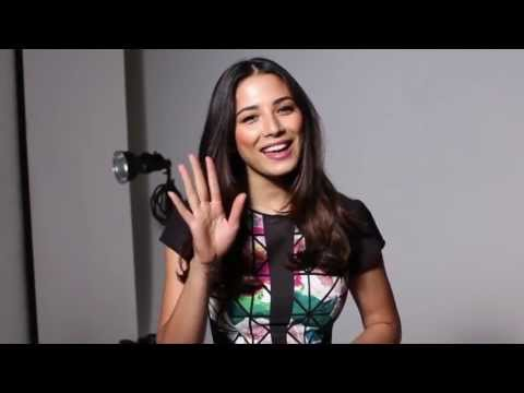 Florals with JESSICA GOMES