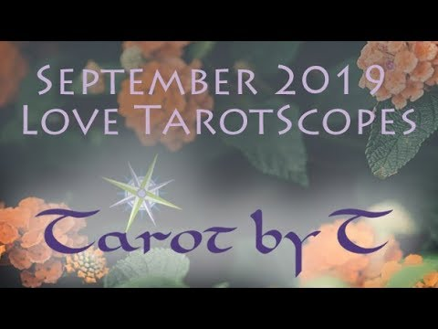 Taurus Perfect Match >> Taurus September 2019 Love Tarotscope Move On Your Perfect Match Is Waiting