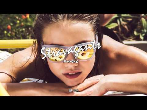 Rochelle Jordan - Lowkey