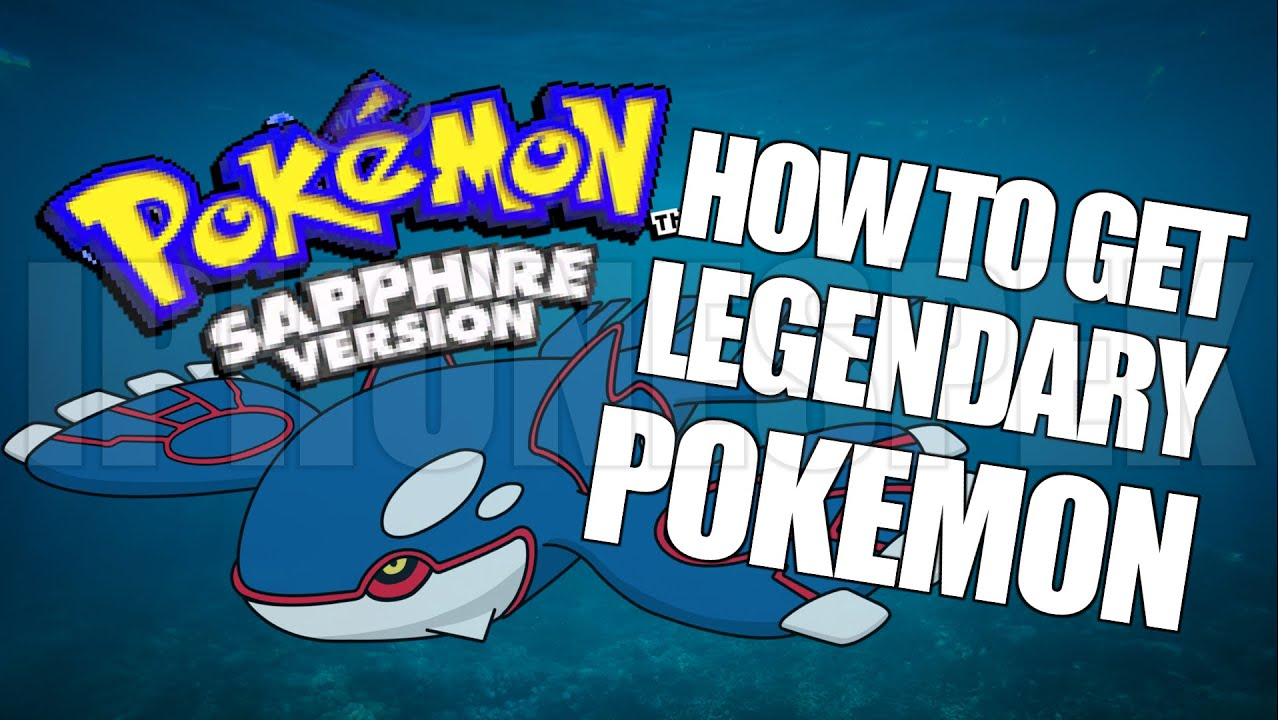 how to get pokemon on my iphone how to get legendary sapphire gba4ios ios 9 3 3 8713