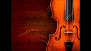 Yann tiersen - Sur le Fil (intro violín)