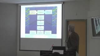 19ο ΕΣΦΙΕ - Τράπεζα Μοριακής Βιολογίας (Ανάγνου Ν.)