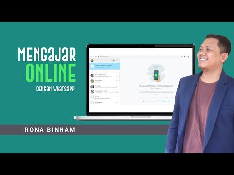 cara-mengajar-online-dengan-aplikasi-whatsapp