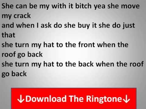 YG - This Girl Lyrics