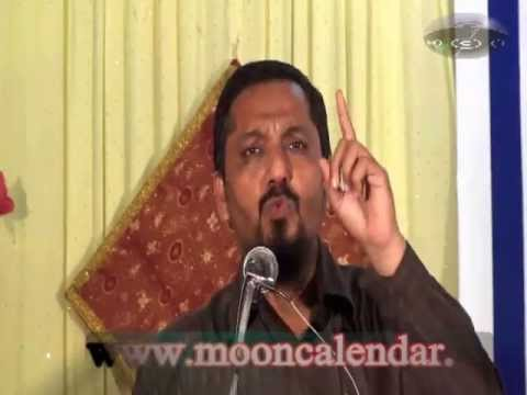 kovai hci program senghiskhan : Dus Islam Accept Gregorian Calendar?? Hijri V/S CE
