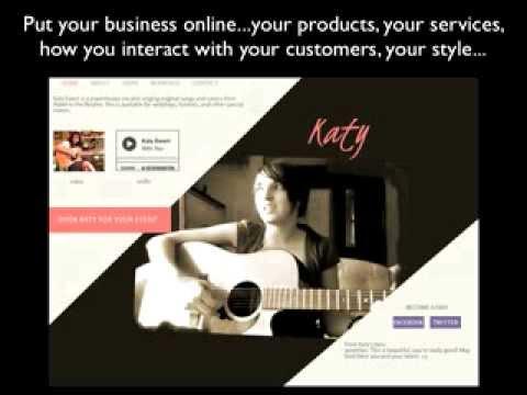 WordPress Web Design Milwaukee