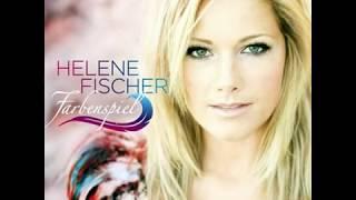 Helene Fischer - Die Hölle morgen früh (Dance Mix)