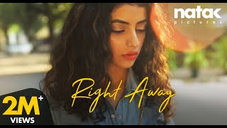 Right Away - Short Film by Natak Pictures