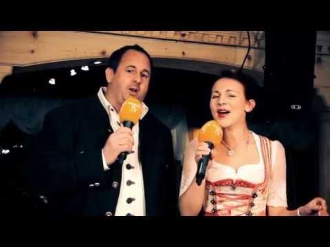 Romy Dadlhuber & Stefan Dietl - Herzlichst (offizieller Song zur TV-Sendung)
