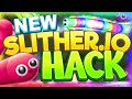 SIMPLE NEW HACK Slither Io Tips Hacks mp3