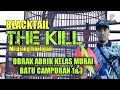Blacktail The Kill Menganas Di Kelas Campuran   Iven Bnr  Mp3 - Mp4 Download