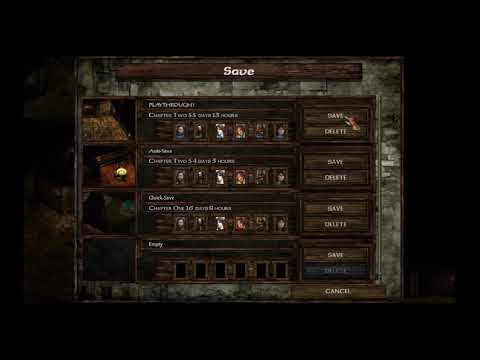 Icewind Dale Enhanced Edition | 017 (Yxunomei & The Final Floor) |