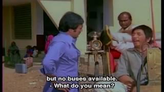 Palkon Ki Chhaon Mein - Part 1/11 - Rajesh Khanna, Hema Malini