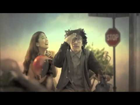 VIDEO KLIP DANGDUT HOT   JULIA PEREZ   AKU BUKAN BANG TOYIB 2