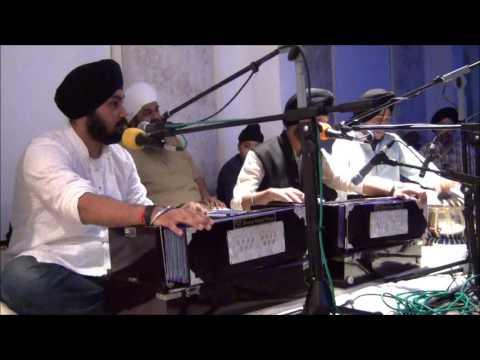 Devenderpal Singh (Indian Idol) - Rogan Te Ar Sogan Te