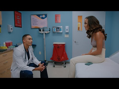 """Download Tyler Perry's Bruh   Season 2 Episode 6 Review: """"More Than A Peck"""""""