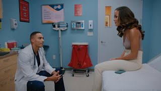 """Tyler Perry's Bruh   Season 2 Episode 6 Review: """"More Than A Peck"""""""