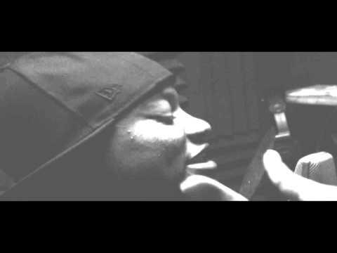 JAYTIZAL- All In (in studio performance)