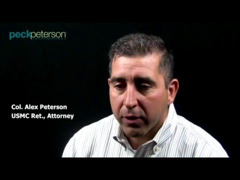 Does Your Employment Attorney Think Like An Employer?
