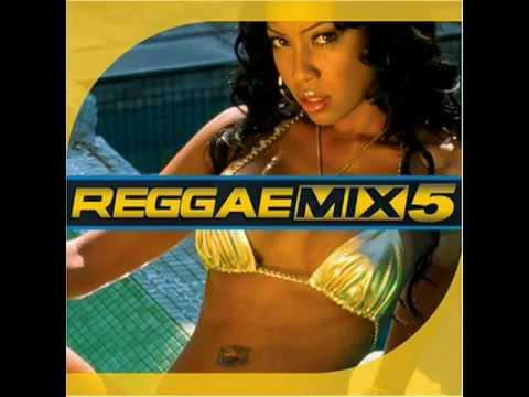 YouTube- old school reggae gold riddim mixdj mayday