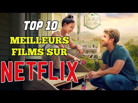 ►-top-10-des-meilleurs-films-netflix-bande-annonce