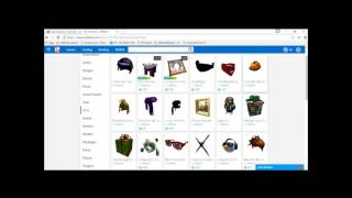 How to Become a Good Trader on Roblox