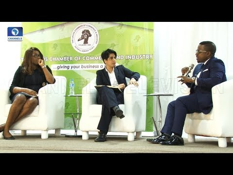 Highlights From The Round Table Of Lagos Chamber Of Commerce Int'l Arbitration Centre |Law Weekly|
