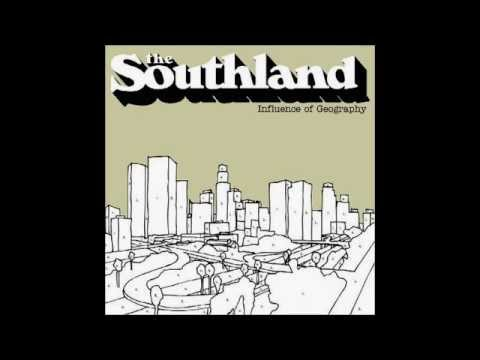 I Only Have Eyes (For You) - The Southland
