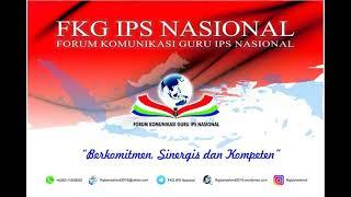 MARS FKG IPS NASiONAL
