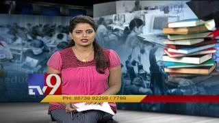 CMS for CA - Career Plus - TV9