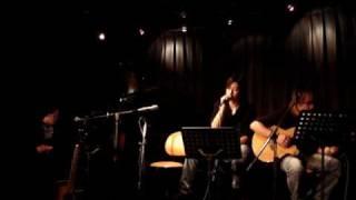甲蟲樂團-信樂團-挑釁-台大
