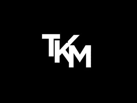 TKM - Hennessy