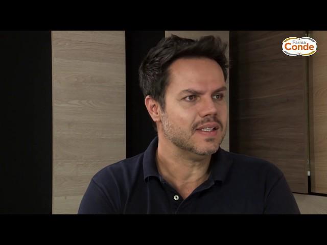 DEZEMBRO LARANJA X CÂNCER DE PELE | DRA KEILA SEABRA