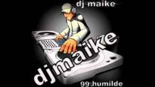 cheb rayan feat rima remix 2012
