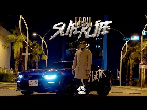 Erbil SUPERLIFE Festival - Riot Gear   مهرجان اربيل سوبر لايف - رايوت كير