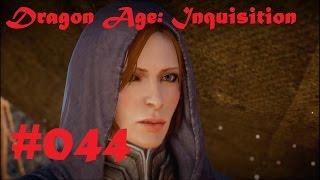 Dragon Age: Inquisition #044 Let