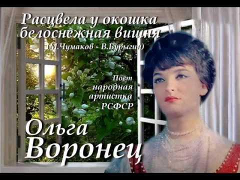 Хлеб всему голова   Ольга Воронец
