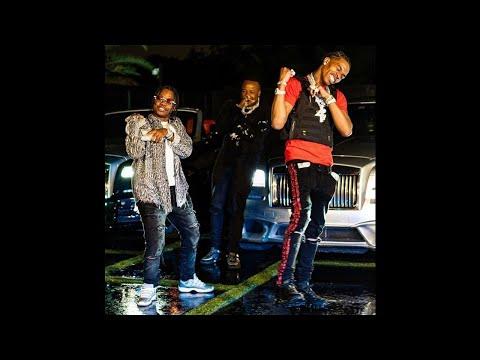 "(FREE) Lil Baby x 42 Dugg x Gunna Type Beat – ""Cellphone"" (prod. daysix x callari)"