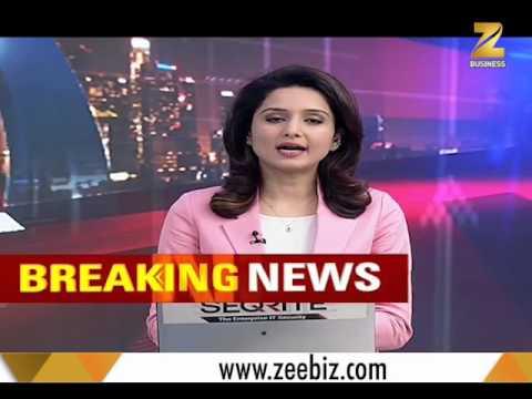 Maharashtra farmers' on indefinite strike ; Vegetables, Milk supply get affected