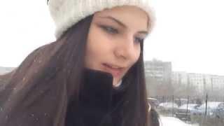 Vlog 2: Посылка с MyToys...
