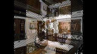 Продажа покупка квартир в ленинском районе Кемерово(В нашем агентстве трудятся знающие дело риэлторы с солидным стажем работы в сфере риэлторских услуг. Наши..., 2014-08-13T14:03:44.000Z)