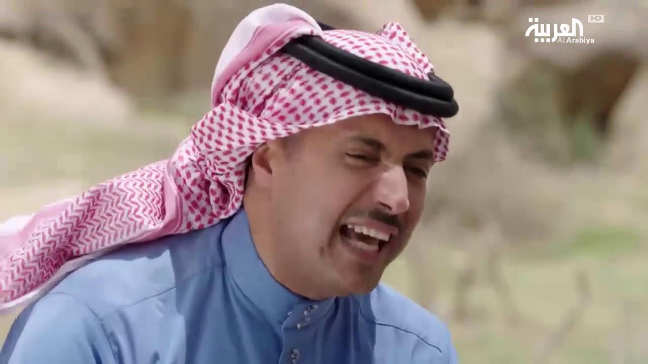 على خطى العرب - الرحلة الرابعة - الحلقة 1 - YouTube