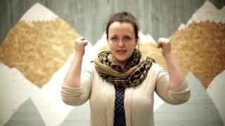Норвежский язык со Scandinavia Club: Базовые фразы