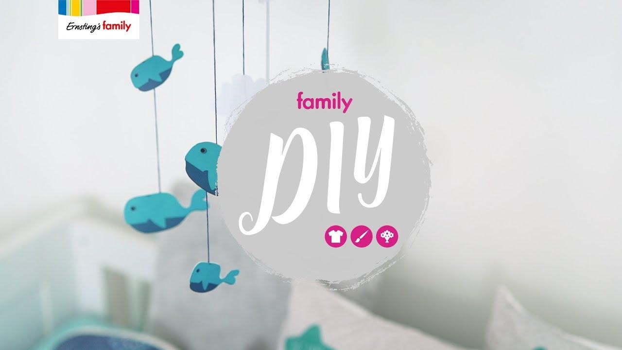 beliebt kaufen d13d0 bd184 babysachen ernstings family