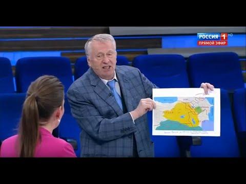 Вся правда об истории Армении ,  Азербайджана и Карабаха