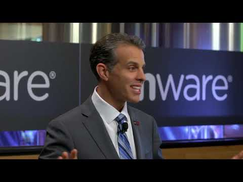 Cybersecurity Insights: Eric O'Neill