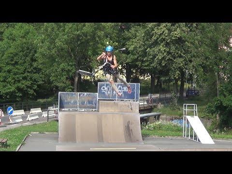 Tobiáš Gajdoš | Amazing Day